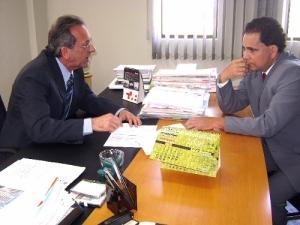 OAB instala Comitê de Combate a Corrupção Eleitoral