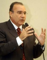 Jesualdo teve mais de R$ 3 milhões liberados em 2008