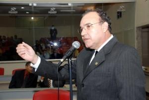 Assembléia apresentará relatório de economias de mais de R$ 60 milhões