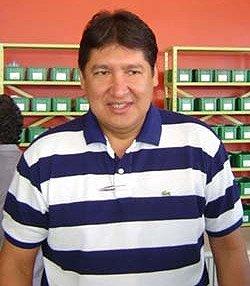 EXECUTIVA NACIONAL APURA FRAUDE, MÁ GESTÃO E AMEAÇAS NO PSDB DE RONDÔNIA