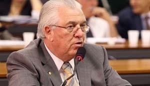 """""""Querem desmoralizar a produção brasileira"""""""