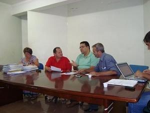 Miguel Sena viabiliza recursos para climatização do campus em Guajará-Mirim
