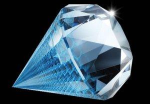Os Diamantes da Reserva Roosevelt de Rondônia