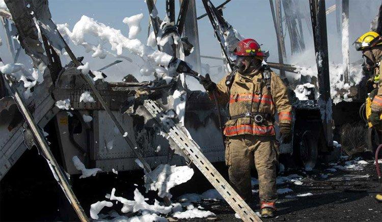 Rondoniense entre as vítimas fatais de acidente que deixou 10 mortos nos Estados Unidos