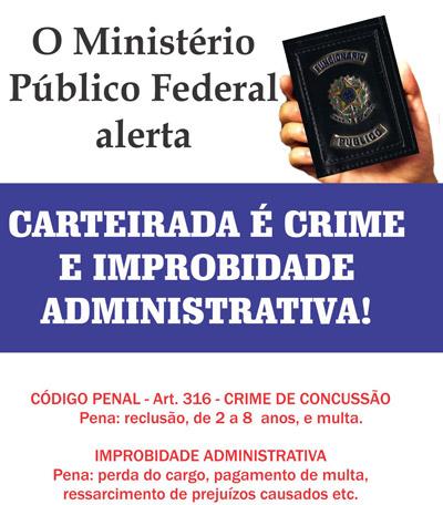 http://cdn1.rondoniagora.com/uploads/noticias/2013/12/20/582f69ce75073.jpg