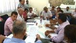 Moradores do setor chacareiro buscam apoio para regularização de lotes na Capital