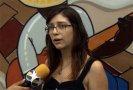 Cultura: Palestra divulga financiamentos coletivos em Porto Velho