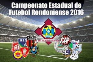 Manoel Filho define equipe e Tigre da Mata estreia no Rondoniense