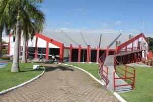 Prefeitura de Ouro Preto abre inscrições para contratar 49 estagiários