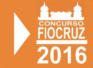 Inscrições para concurso da Fiocruz seguem abertas; há vagas para Porto Velho