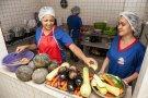 Governo lança portal que facilita a venda de produtos da agricultura familiar