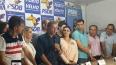 Vídeo: Hildon anuncia encontro com governador para restabelecer parceria