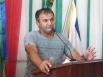 Ministro nega recurso a candidato mais votado e Guajará pode ter novas eleições
