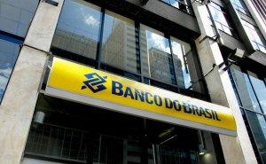 Banco do Brasil anuncia fechamento de agências e de superintendências