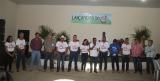 Teixeirópolis faz festa de lançamento do 6º Leilão Direito de Viver