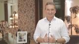 MP reagiu: Prefeito e vereadores de Rolim de Moura aumentaram salários com efeito retroativo a janeiro