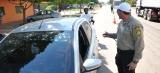 Agentes de trânsito já aplicaram mais de 14 mil multas neste ano em Porto Velho