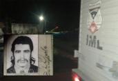 Idoso é morto durante tentativa de assalto na Zona Leste da capital
