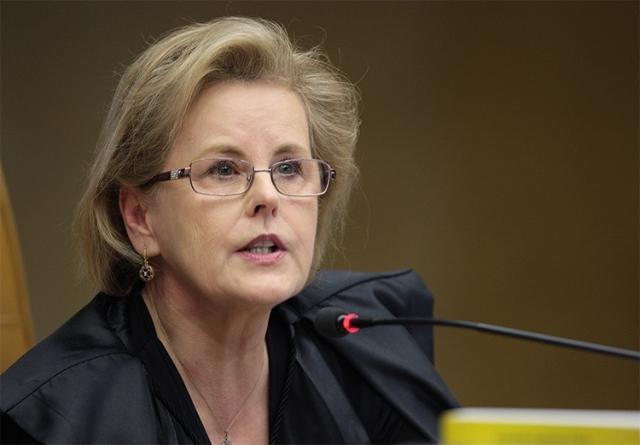 Liminar assegura depósito em juízo de multa da Lei da Repatriação em favor de Rondônia
