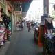 Lojistas fecham Avenida Jatuarana para atrair clientes e alavancar as vendas de Natal