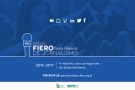 Fiero lança 1º Prêmio Paulo Queiroz de Jornalismo