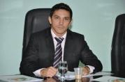 Vereador e ex-encarregado da Semosb em Ariquemes são condenados por improbidade em ação do Ministério Público