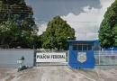 PF prende ex-presidente da CPL de Vilhena e fornecedor de carnes para o município