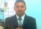 Jornalista Donizete Soares morre vítima de infarto em Cacoal