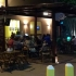 Procon Rondônia alerta que bares e restaurantes não podem cobrar multa por perda de comanda