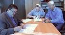 Hospital Santa Marcelina recebe pagamento de emenda do Deputado Airton Gurgacz