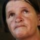 Dúvidas sobre a ossada: adiado julgamento de acusados de matar ativista Nicinha