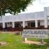 MP vai à Justiça para obrigar Município a regularizar abastecimento de medicamentos no Hospital Municipal
