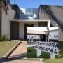 Justiça suspende leis que concederam reajuste a prefeito, vereadores e secretários de Rolim de Moura