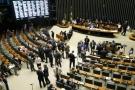 Congresso promulga Emenda do Teto dos Gastos Públicos