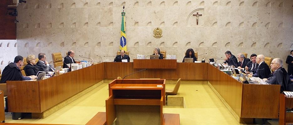 Norma de Rondônia que permite execução de título pela procuradoria do TCE é inconstitucional
