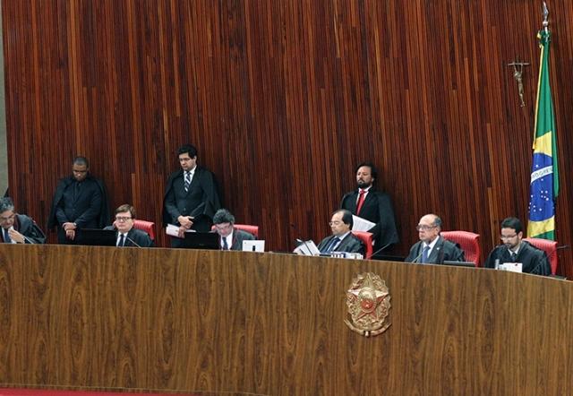 TSE firma novo entendimento e Vilhena caminha para novas eleições