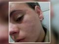Decretada prisão preventiva de homem que espancou segurança em Minas
