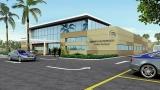 MPT e Justiça do Trabalho destinam R$ 31 milhões para a construção de unidade do Hospital de Câncer de Barretos no Acre