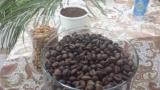 Conab fará levantamento dos estoques de café conilon em Rondônia
