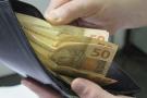 Diário Oficial publica novo valor do salário mínimo de R$ 937