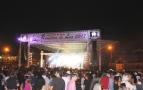 Expectativa de grande público para o Réveillon de Luz em Ouro Preto do Oeste
