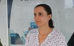 Enfermeira da Rede Básica assume a Secretaria de Saúde de Ouro Preto do Oeste