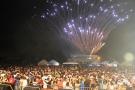 Ouro Preto tem índice zero de ocorrências policiais durante a festa de réveillon