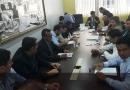 Reforma administrativa de Hildon chega à Câmara e prevê economia de R$ 2,4 milhões por ano