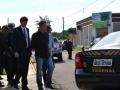 Juíza manda pagar salários do ex-prefeito Rover, preso por corrupção