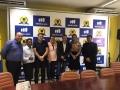 Vereador Jair Montes anuncia incorporação da GPE nos salários dos servidores e elogia prefeito Hildon Chaves