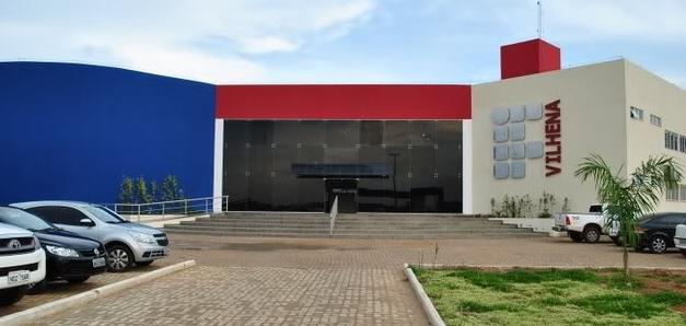 Concurso para contratar professor de sociologia para Ifro em Vilhena recebe inscrições até hoje