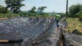 População de Ouro Preto sofre com falta de empresas para limpeza de fossas