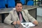 Trabalho de Jair Montes é decisivo na aprovação da reforma do prefeito Hildon Chaves