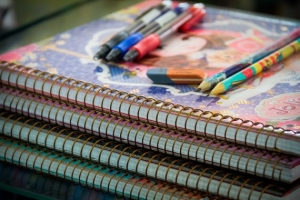 Procon dá dicas de como economizar na compra de materiais escolares